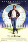 Field_of_Dreams_poster