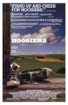Hoosiers_movie_poster_copyright_fairuse
