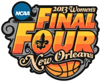 Female Final Four-titude.