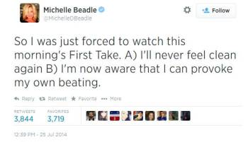 Twitter_MichelleDBeadle_So_I_was_just_forced_to_watch_..._-_2014-07-30_11.24.20