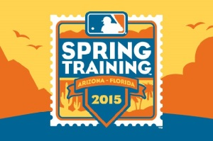spring-training-2015