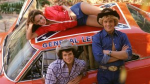 dukes-of-hazzard-confederate-flag